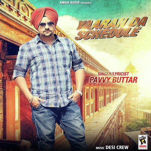 song download punjabi 2017 mp3