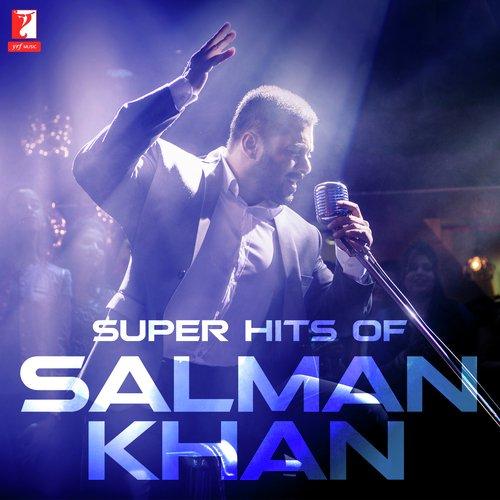 Baby Ko Bass Pasand Hai Song - Download Super Hits of Salman Khan