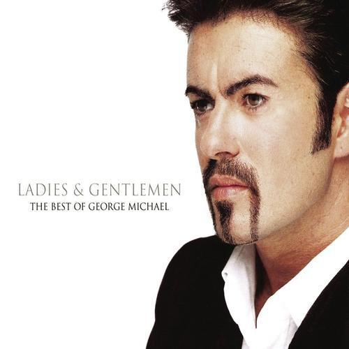 Careless Whisper (Full Song) - George Michael - Download or Listen