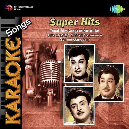 Karoke Instrumental Vol4