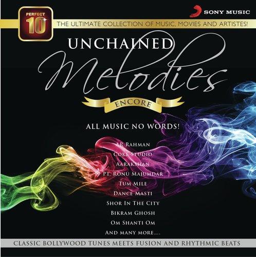 Best hindi songs of 2008 to 2012 jukebox |2008 to 2012 best songs.