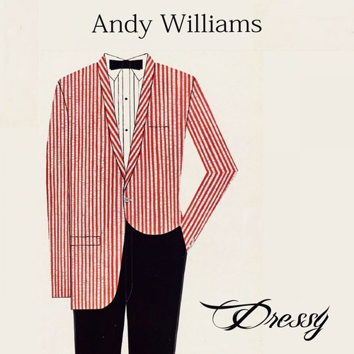 Andy williams download albums zortam music.
