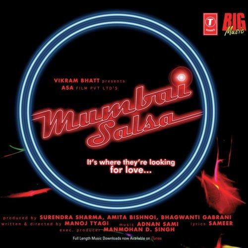 Hot movie clip free download mumbai salsa [wqhd] [avi] [720x1280.