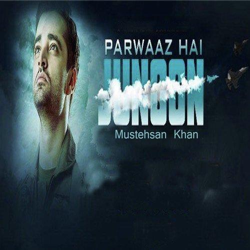 Junoon super jhankar beat songs download: junoon super jhankar.