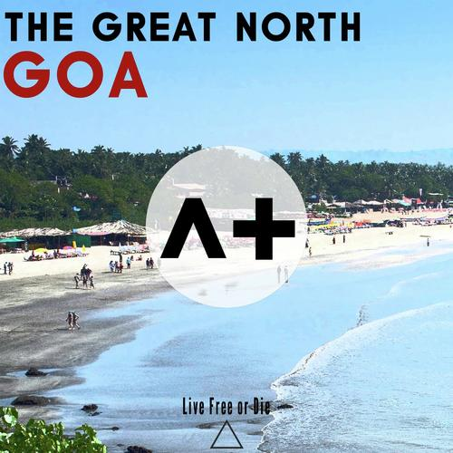 Goa Songs Free Download