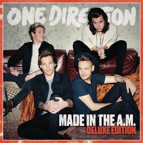 one direction steal my girl mp3 free download 128kbps