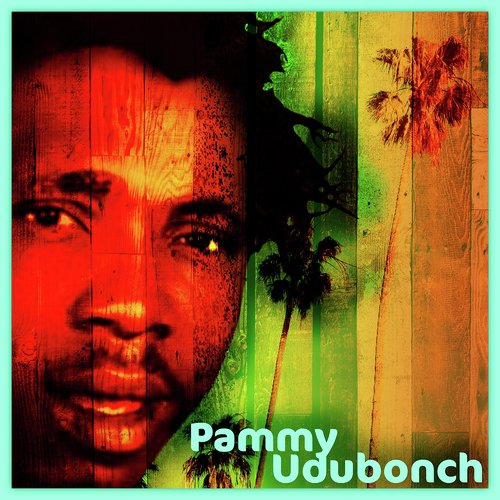 Anyanya Ohoo (Full Song) - Pammy Udubonch - Download or Listen Free
