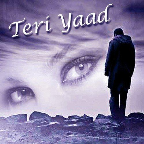 Teri Chudiyon Ki Khankan Mp3 Song Download: Download Teri Yaad Song Online Only On