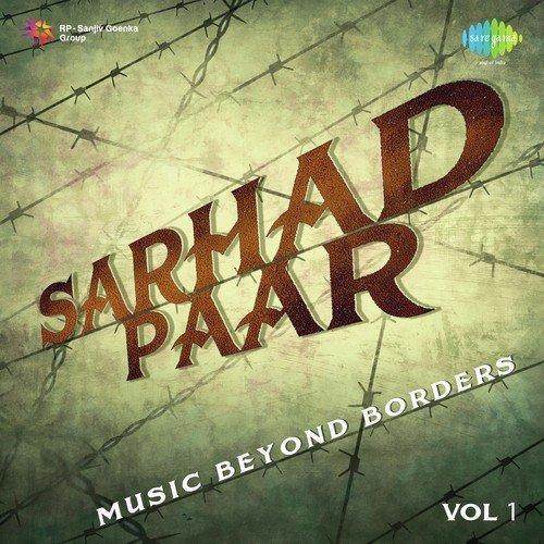 Yeh Jo Halka Halka Saroor Hai (Full Song) - Javed Bashir