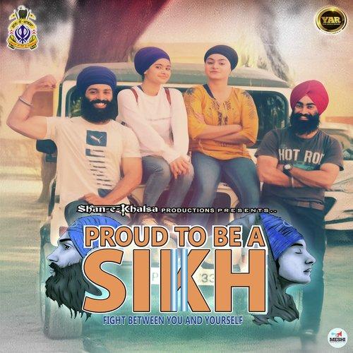 Tevar Hindi Movie Song Free Download