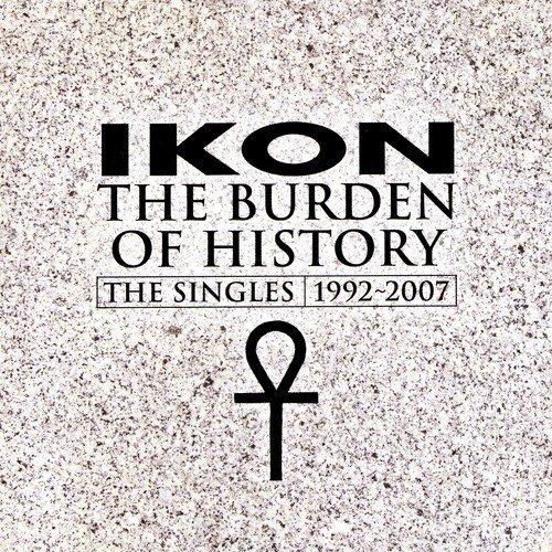 Afterlife Lyrics - Ikon - Only on JioSaavn