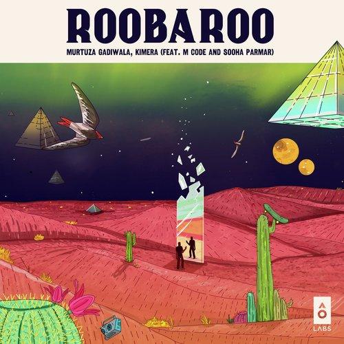 Roobaroo