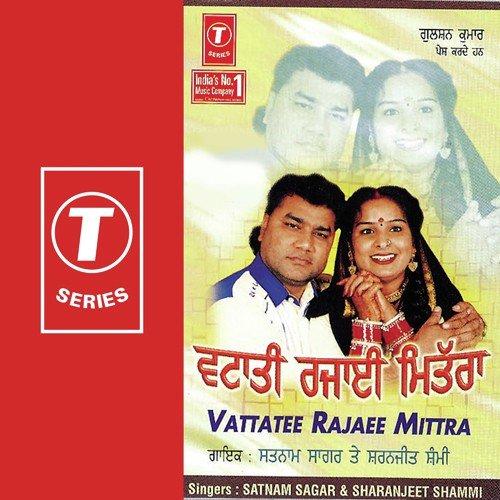 Only kumar sanu mp3 songs download here: sagar kinare 2004.