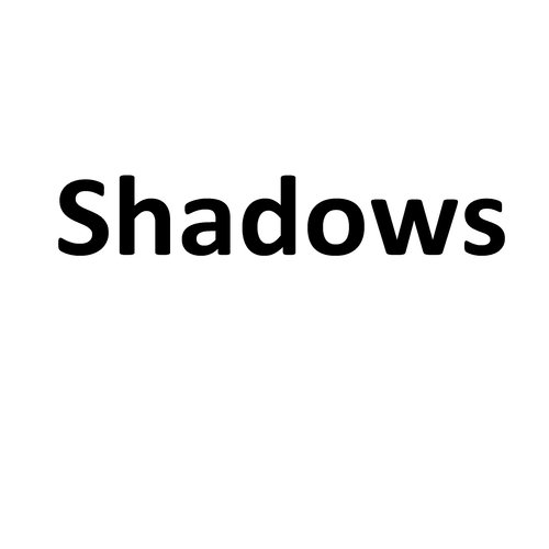 Listen to Shadows Songs by DJ Mixer Man - Download Shadows