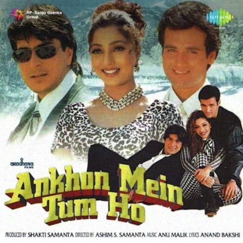 free download jodha akbar serial song in ankho me tum