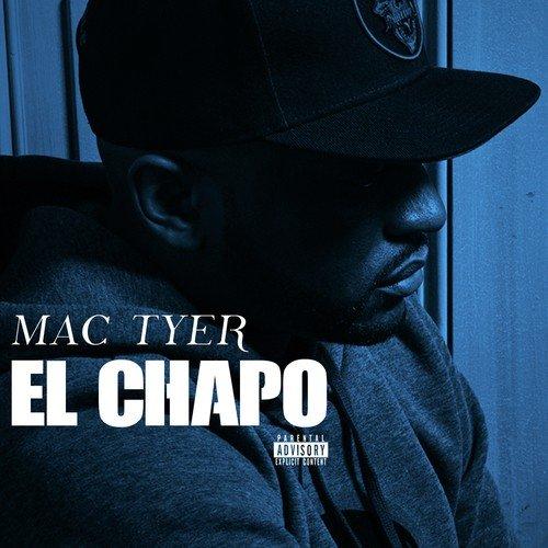 El chapo song free download   Download Popcaan El Chapo full