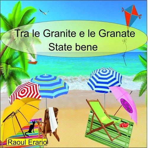 TRA LE GRANITE E LE GRANATE SCARICARE