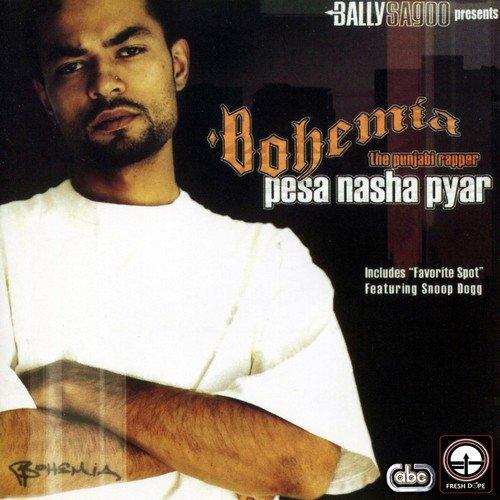 Do Dat Dance Song - Download Pesa Nasha Pyar Song Online