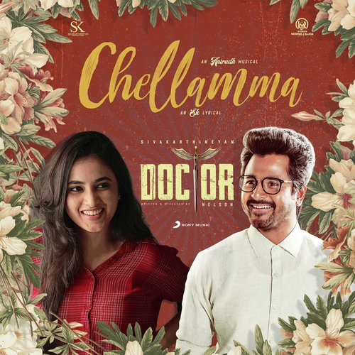 "Chellamma (From ""Doctor"")"