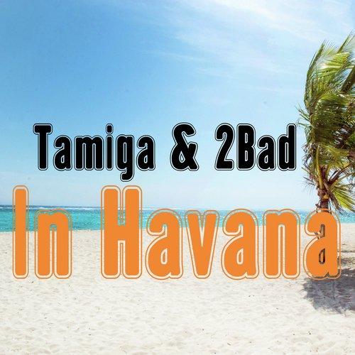 In Havana Song - Download In Havana Song Online Only on JioSaavn