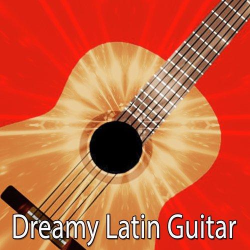Pdf free download world music (latin and north america, caribbean, i….
