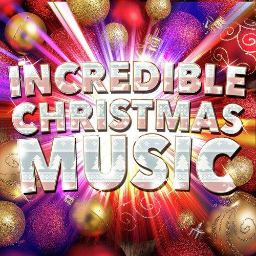How The Grinch Stole Christmas Lyrics.You Re A Mean One Mr Grinch From How The Grinch Stole
