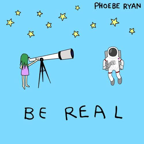 phoebe ryan mine song download