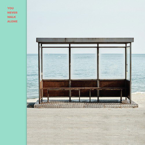 Spring Day Song - Download You Never Walk Alone Song Online
