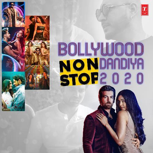 Bollywood Non Stop Dandiya-2020