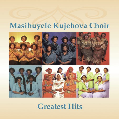 It's Not A Easy Road (Full Song) - Masibuyele KuJehova