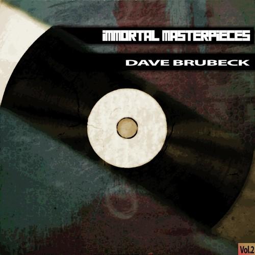 Body And Soul Lyrics - Dave Brubeck - Only on JioSaavn