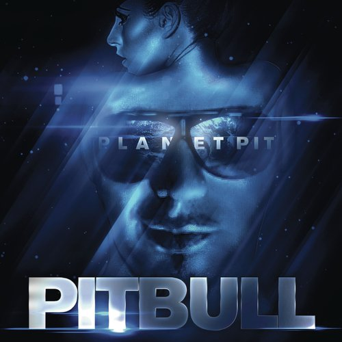 Mr  Worldwide (Intro) Song - Download Planet Pit Song Online