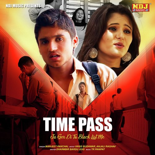 Time pass marathi movie video song download mp4. Provider-winners. Cf.