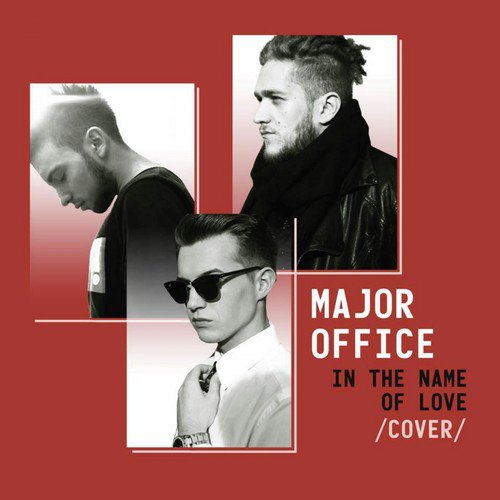 in the name of love download