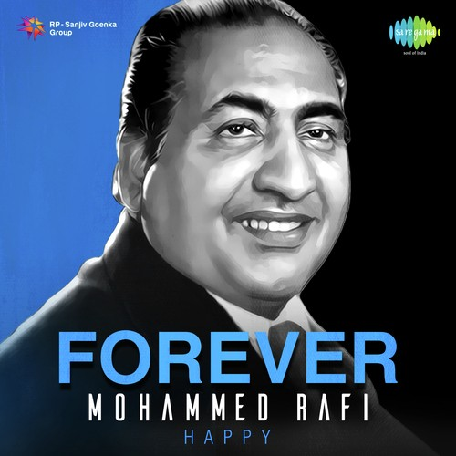 Rab Ne Bana Di Jodi tamil full movie download free