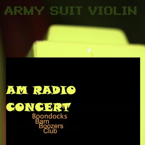Midi Works Song - Download Army Suit Violin Song Online Only on JioSaavn