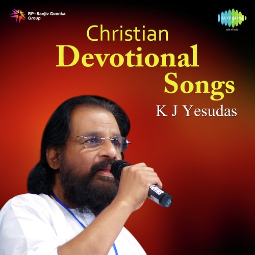 Old malayalam christian devotional songs mp3 download.