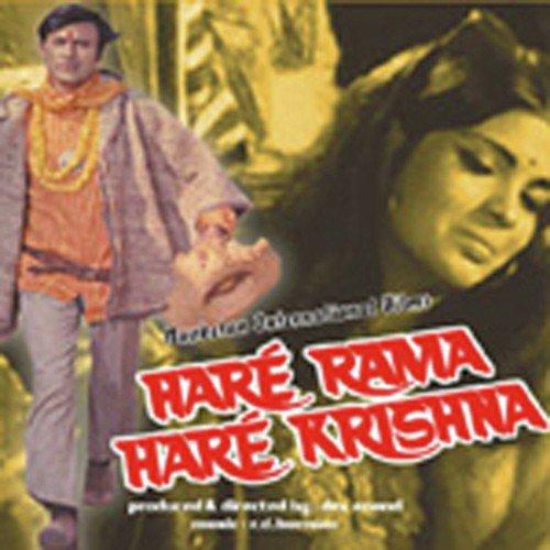 Hare krishna hare rama by shankar mahadevan youtube.