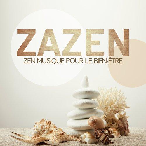 b862219076 De Piano Anti Stress Song - Download Zazen (Zen musique pour le bien ...