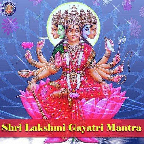 Lakshmi Mantra 108 Times Mp3 Free Download