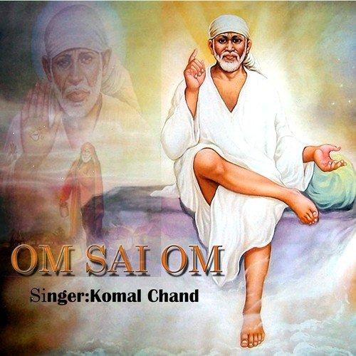 Om-Sai-Om-Hindi-2015-500x500.jpg