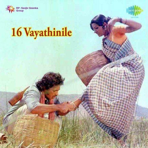 16 Vayathiniley