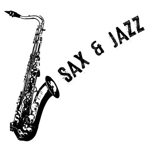 Caresses Song - Download Sax & Jazz – Best Instrumental Jazz