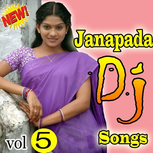 Dj songs download in telugu hd