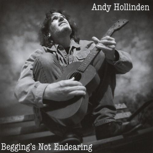 Begging song download