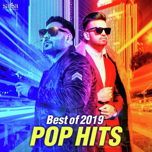 Best of 2019 Pop Hits