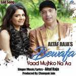 Bewafa Yaad Mujhko Na Aa Songs
