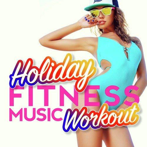 Play That Funky Music (110 BPM) Lyrics - Ibiza Fitness Music