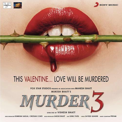 download song Murder 3