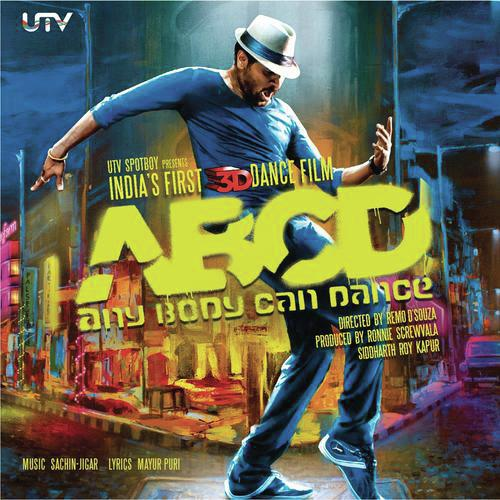 Abcd Hindi Movie Online